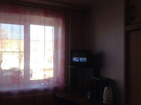 Продажа квартиры, Новосибирск, м. Речной вокзал, Ул. Ключ-Камышенское . - Фото 1