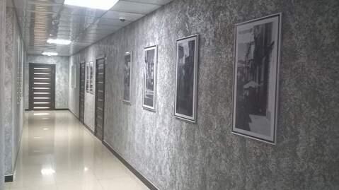 Аренда офиса 10 кв. м, микрорайон Западный - Фото 4