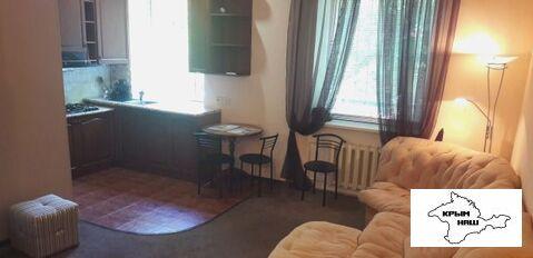 Сдается в аренду квартира г.Севастополь, ул. Кожанова - Фото 1