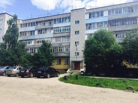 Продаётся 3-комн квартира ул. Ленина 98 шикарной планировки