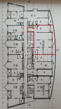 Продажа квартиры, Ул. Флотская - Фото 1