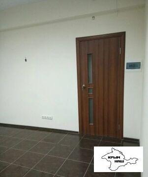 Сдается в аренду офис г.Севастополь, ул. Колобова - Фото 1