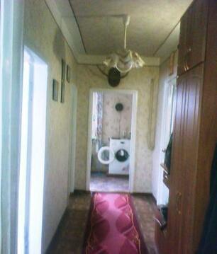 Продажа дома, Грайворон, Грайворонский район, Ул. Урицкого - Фото 4
