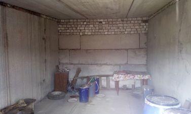 Продажа гаража, Волгоград, Ул. 40 лет влксм - Фото 1