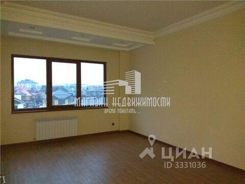 Продажа квартиры, Нальчик, Ул. Центральная - Фото 1
