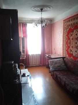 Продам 3-комн. квартиру ул.Горловская - Фото 3