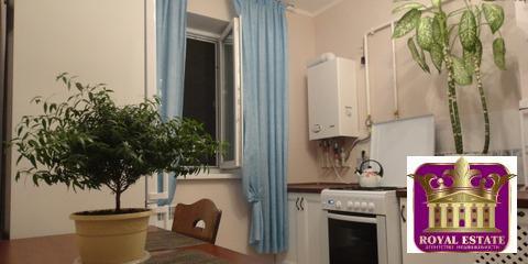 Продается квартира Респ Крым, г Симферополь, ул 1 Конной Армии, д 29 - Фото 5