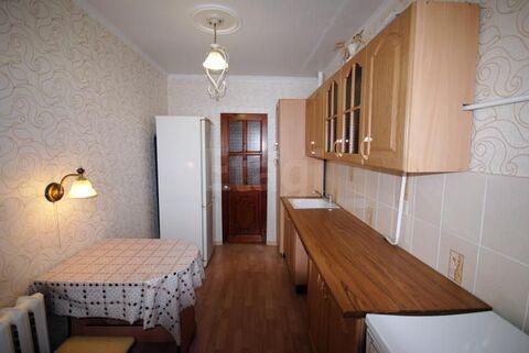 2-х комнатная на лесозаводе 52,8 м2 - Фото 2