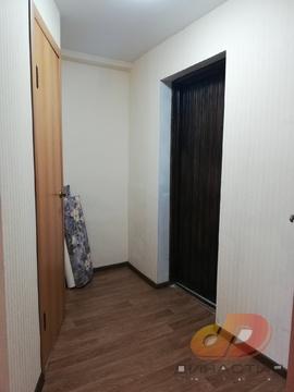 Однокомнатная квартира рядом с 21 и 22 школой - Фото 2