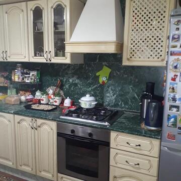 Продажа квартиры, Якутск, Ул. Ломоносова - Фото 4