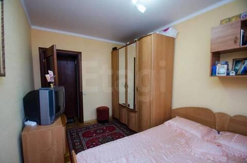 Продам 3-комн. кв. 64 кв.м. Белгород, Юности б-р - Фото 4