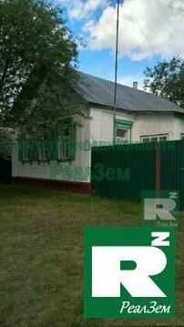 Продается дом кирпичный 50 кв. м. в с Синьковка Брянского района - Фото 3