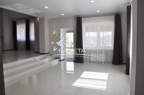 Продажа дома, Ижевск, Ул. Биатлонистов - Фото 1