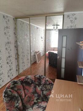 Аренда комнаты, Казань, Ул. Короленко - Фото 2