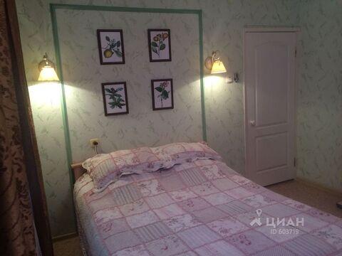 Продажа квартиры, Томск, Тракт Иркутский - Фото 2
