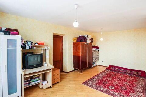Продам 2-комн. кв. 56 кв.м. Тюмень, Республики - Фото 2