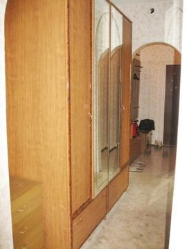 Сдается 3-х комнатная квартира на проспекте Химиков 15 - Фото 1