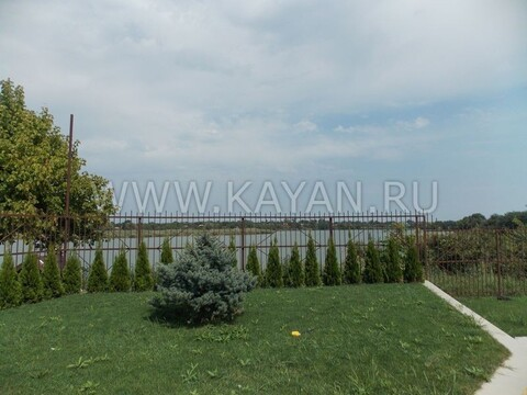 Продажа дома, Кореновский район, Ул. Комсомольская - Фото 4