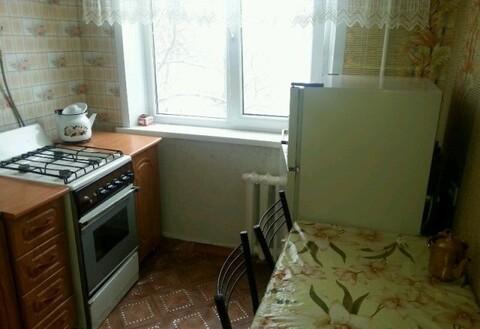 Улица Октябрьская 67; 2-комнатная квартира стоимостью 10000 в месяц . - Фото 2