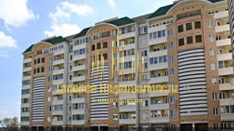 Сдается 3-х комнатная квартира г. Обнинск ул. Калужская 16