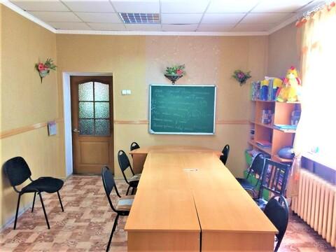 Офис 66.4 м2 в центре г.Азова-по ул.Измайлова - Фото 5