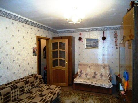 Уютная квартира в Москве - Фото 1