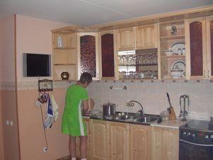 Продажа квартиры, Костомукша, Ул. Надежды - Фото 2