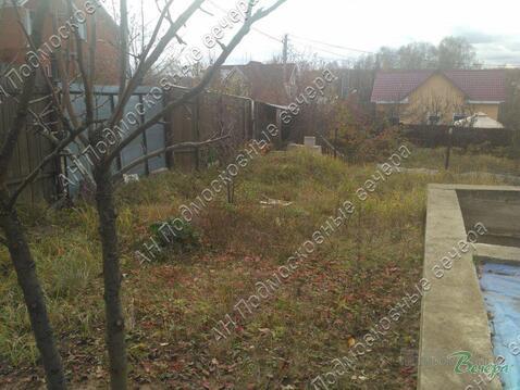 Киевское ш. 11 км от МКАД, Лапшинка, Дача 28 кв. м - Фото 2