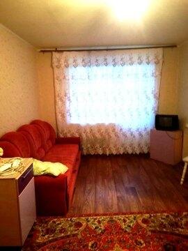 Сдам 1-к квартиру, Зеленодольск, ул.Урманче д.1 - Фото 2