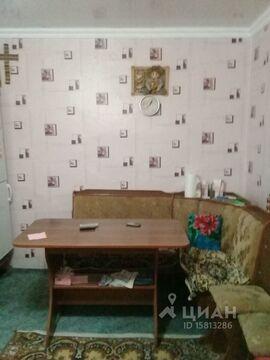 Продажа дома, Прохладный, Прохладненский район, Ул. Варавченко - Фото 1