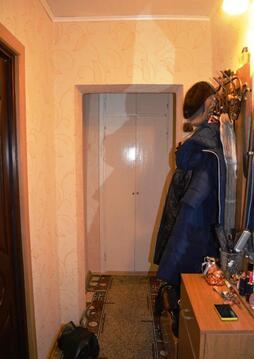 Двухкомнатная квартира в центре г. Ермолино - Фото 1