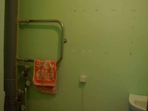 Продажа однокомнатной квартиры на проспекте Вячеслава Клыкова, 56 в ., Купить квартиру в Курске по недорогой цене, ID объекта - 320006590 - Фото 1