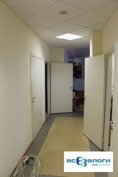 Продажа офиса, Самара, Ул. Санфировой - Фото 4