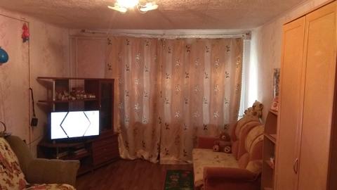Серова 71, Продажа квартир в Сыктывкаре, ID объекта - 320462709 - Фото 1