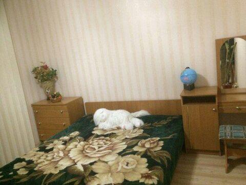 Аренда дома, Улан-Удэ, Ул. Богданова