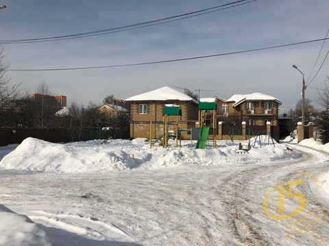 Продажа дома, Красногорск, Красногорский район, Зелёная улица - Фото 2