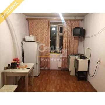 Двухкомнатная квартира, Елизовет, Бисертская - Фото 5