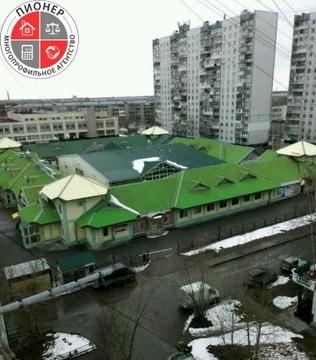 Продажа квартиры, Нижневартовск, Мира Улица - Фото 4