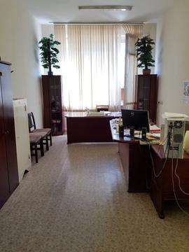 Продажа офиса, Волгоград, Имени Ленина пр-кт - Фото 3