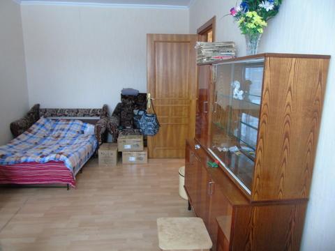 1-комнатная кв.в.Дубранивке - Фото 4