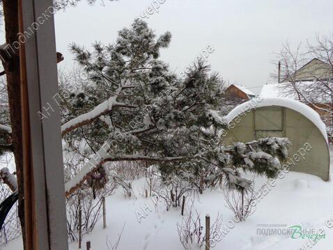 Калужское ш. 19 км от МКАД, Троицк, Коттедж 100 кв. м - Фото 2