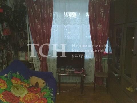 Комната в 2-комн. квартире, Королев, ул Октябрьская, 6 - Фото 3