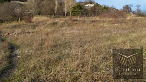 Продажа земельного участка в Крыму - Фото 4