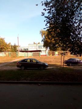 Объявление №50408499: Продаю 3 комн. квартиру. Тамбов, ул. Новикова-Прибоя, 53К2,