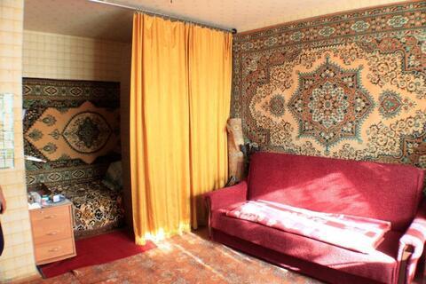 1-комнатная квартира улучшенной планировки в Карабаново - Фото 5