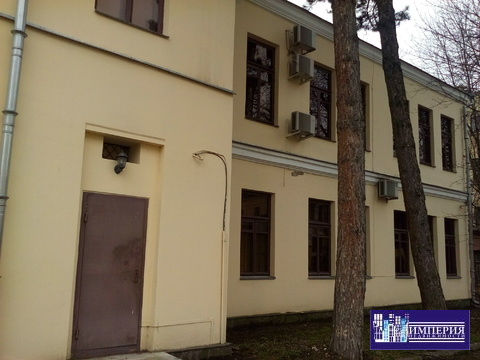 Здание свободного назначения в курортной зоне - Фото 1