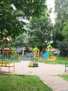 Квартира рядом с парком Дубки - Фото 2