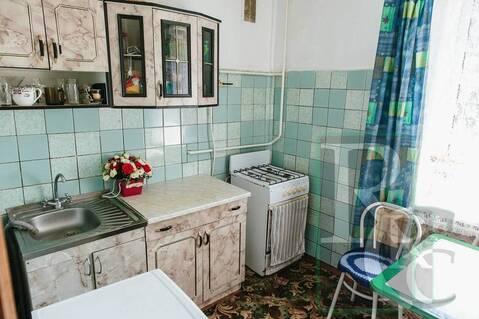 Продажа квартиры, Севастополь, Ул. Генерала Коломийца - Фото 3
