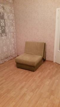 Проспект Ленина, 32 - Фото 4