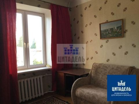 Двухкомнатная квартира на Чайковского - Фото 5